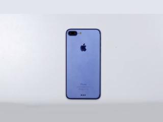 अगले आईफोन में हो सकता है 3 जीबी रैम, वीडियो से हुआ डिज़ाइन का खुलासा