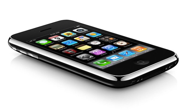 Why iPhone 3GS is a better buy than Rs. 10K Android smartphones