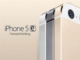 iphone 5e price iphone 5e iphone 5e pictures news articles 1560