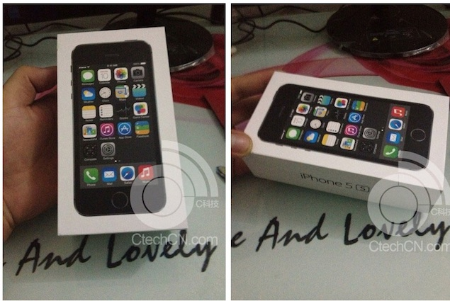 iphone_5s_box_silverring.jpg