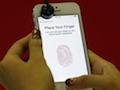 Time to think beyond the fingerprint