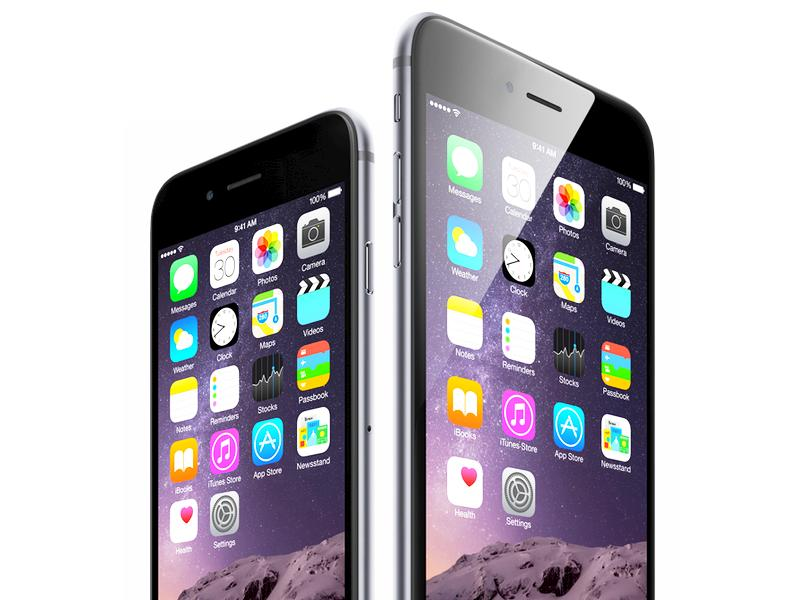 iphone 6s release iphone 6c tipped to launch alongside iphone 6s and iphone 11497