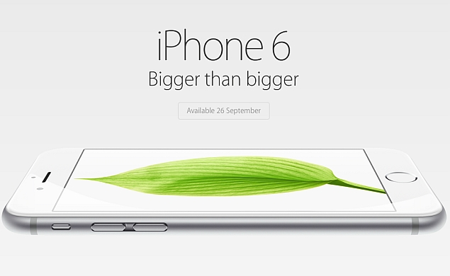 Apple iphone 6s features and review