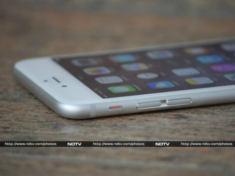 iPhone 7 May Ditch 64GB Storage Option, Won't Sport Oled Display: Report