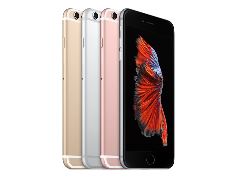 8194831cc27224 iPhone 6s Price and Launch Date | Technology News