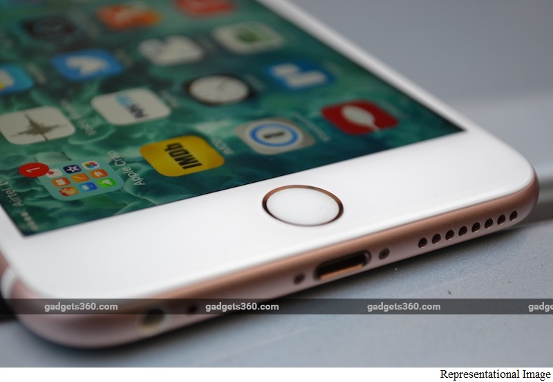 iPhone 5se to Sport Apple A9 SoC; iPad Air 3 to Sport Apple A9X: Report