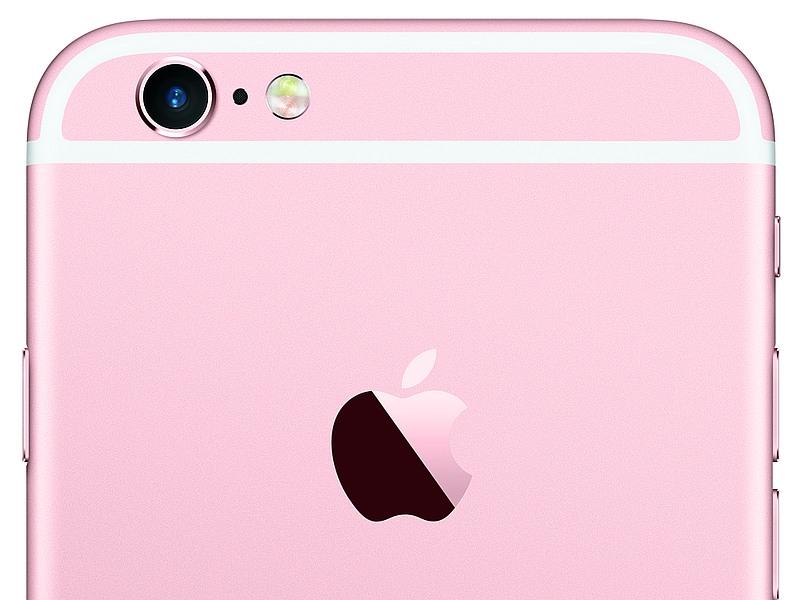 Iphone 5s rose gold 16gb price in india