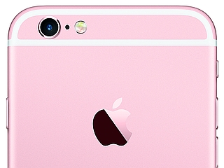iPhone 5s, iPhone 6, iPhone 6 Plus Prices Dropped; iPhone 5c Discontinued