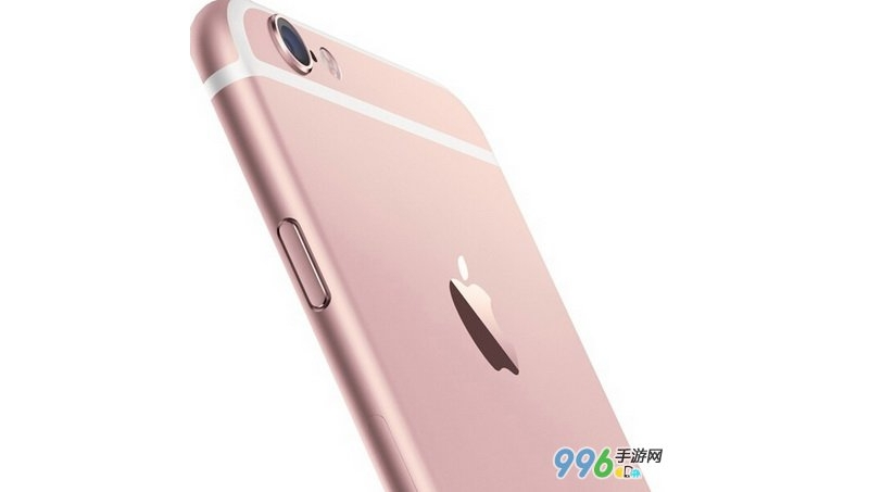 iphone_6s_rose_gold_rumour_996_website.jpg