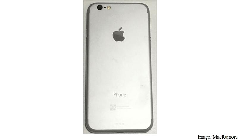 iphone_7_back_antenna_macrumors.jpg
