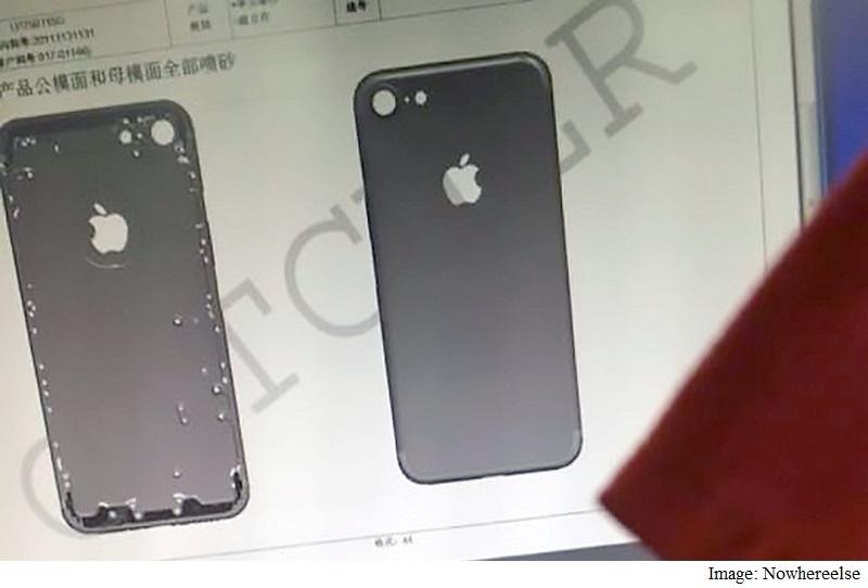 iphone_7_chassis_leak_nowhereelse.jpg