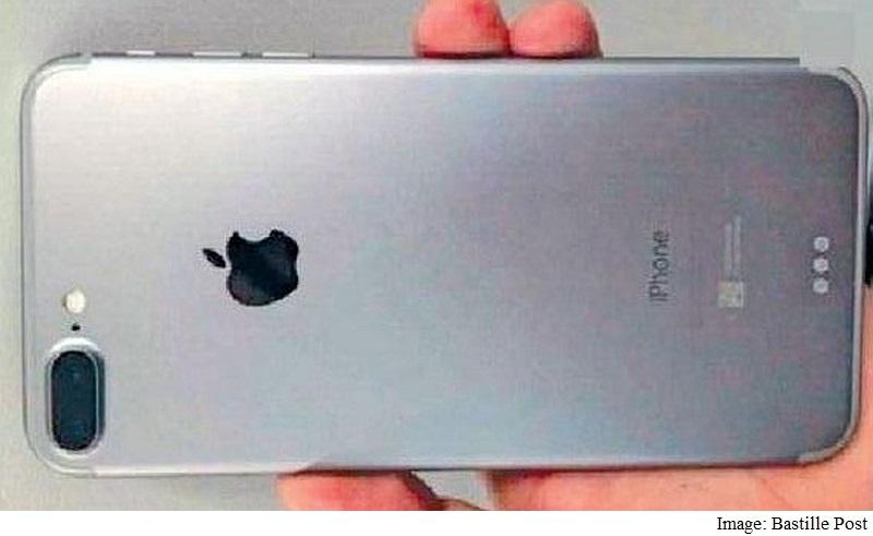 iphone_7_pro_rear_panel_camera_leak_bastille_post.jpg
