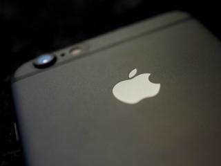 आईफोन 7 का सबसे सस्ता मॉडल होगा 32 जीबी स्टोरेज वालाः रिपोर्ट