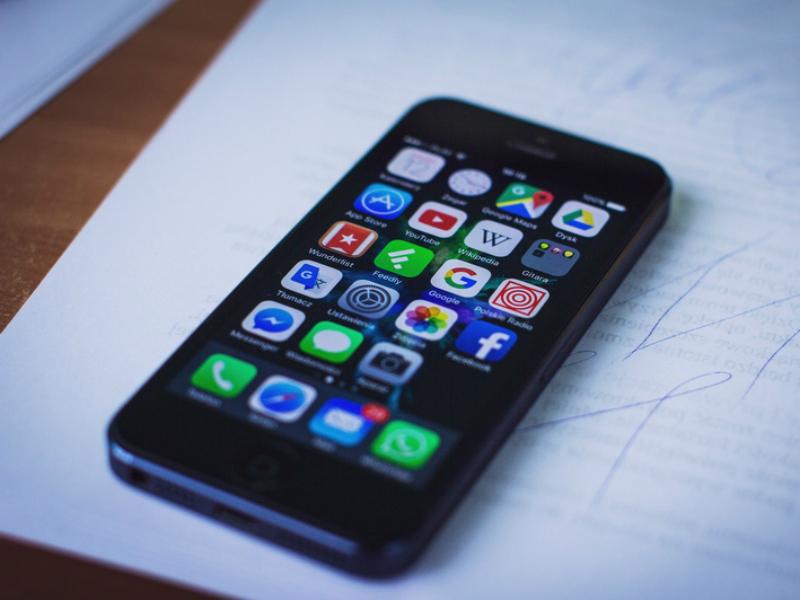 Apple Says iOS 10 Kernel Left Unencrypted for Better Optimisation