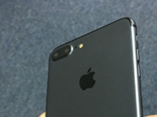iPhone 7 Key Features Leaked Ahead of Launch; Production Boosted After Galaxy Note 7 Recall