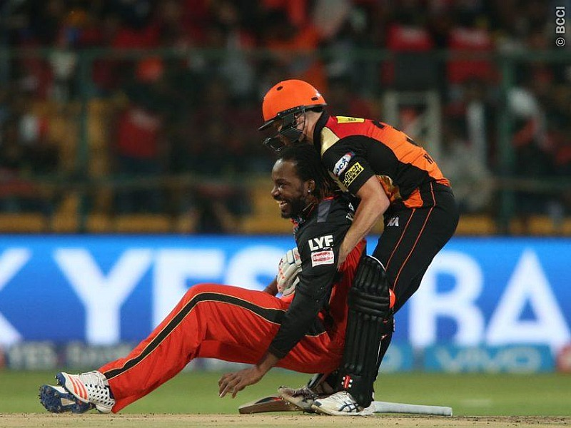 Facebook Says 9th IPL Season Saw Record Level of Conversations