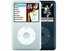 Tim Cook Reveals Why Apple Killed the iPod Classic