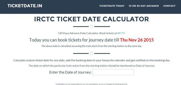 irctc-ticketdate.jpg