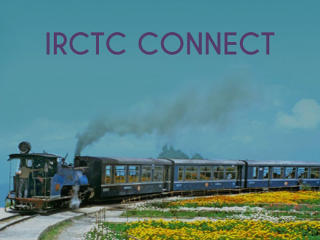 IRCTC Adds MobiKwik as Primary Payment Option on Android App