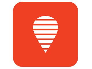 अब 'आईआरसीटीसी ओयो प्लेटफॉर्म' पर रेल यात्री कर सकेंगे बजट होटल बुकिंग