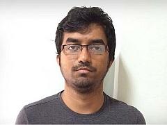 Bengaluru Police Arrest Man for Pro-Islamic State Tweets