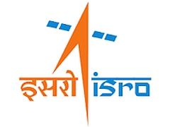 ISRO Focussing on Low Cost Access to Space