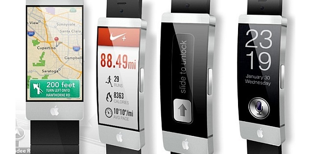 Apple iWatch variant to cost several thousand dollars: Analyst