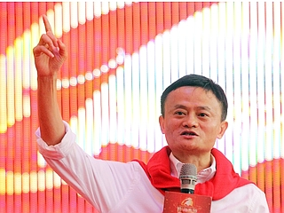 Alibaba Offer to Buy Youku Tudou a Threat to Netflix's China Ambitions