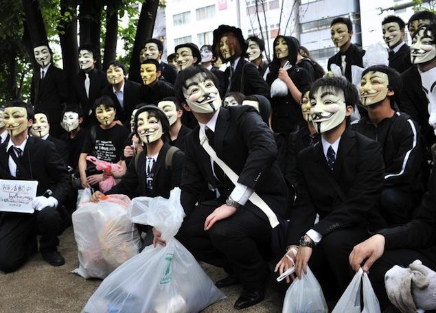 US Federal Reserve still investigating extent of hacker breach