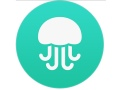 Jelly app: First impressions