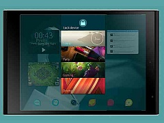 Jolla Tablet Gets Stretch Goals, From 3.5G Support to Split Screen UI
