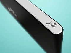Jolla Tablet Raises $1 Million in Funding Within 48 Hours