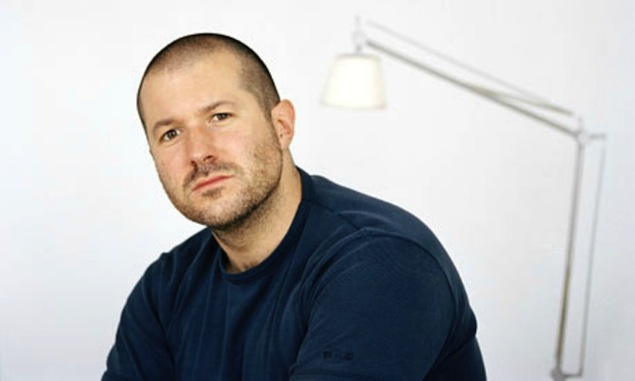 iOS 7 to be 'starker and simpler' thanks to Jony Ive: Report