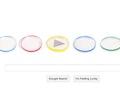 Julius Richard Petri's invention celebrated by Google doodle