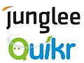 Junglee ties-up with Quikr to introduce pre-owned product listings