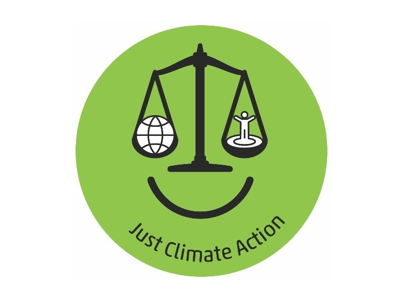 India Launches Climate Action Website Ahead of Paris Meet