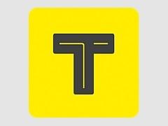 Daum Kakao's New Taxi App Challenges Uber in South Korea