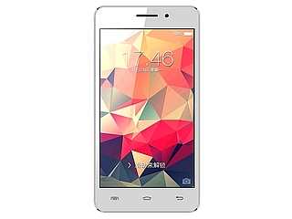Karbonn Alfa 112, Alfa A91 Power, Alfa A93 Pop, and Titanium S205 2GB Launched