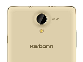 Karbonn Launches AI-Based App Alongside Fashion Eye Smartphone Range