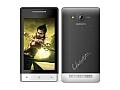 Karbonn A36, A6+, Titanium S5i smartphones launched in 'Kochadaiiyaan' series