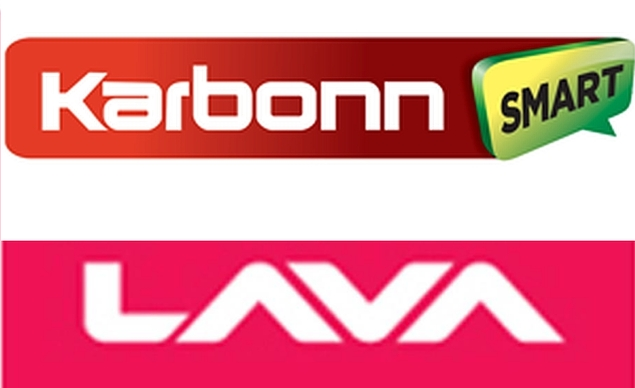 Karbonn and Lava to launch budget Windows Phone devices in ...