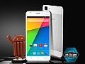 Karbonn Titanium Octane, Titanium Octane Plus, Titanium Hexa smartphones launched