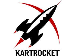 India Funding Roundup: KartRocket, Care24, Remidio, Fitso, Zoctr, Zapr, Orahi, Snapshopr