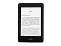 Amazon launches Kindle Paperwhite ebook reader in India starting at Rs.10,999