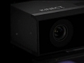 Kinect for Windows V2 unveiled at Build 2014 with 'summer' release date