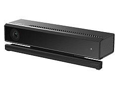 Microsoft Kinect for Windows V2 Sensor Now Available for $199