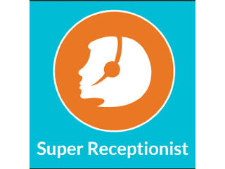 Knowlarity Announces SuperReceptionist Integration With Freshdesk