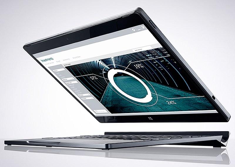 laptop_latitude_12_7000_series.jpg