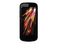Lava Iris 458q smartphone with quad-core processor launched for Rs.8,999