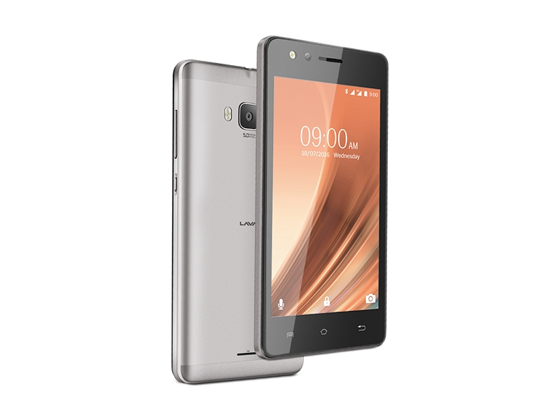 Lava A32, A68 Budget 3G-Enabled Android Smartphones Launched